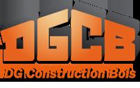 Logo DGCB